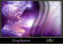 zephyro