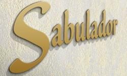 Sabulador (1)