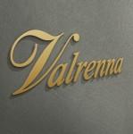 Valrenna