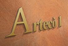 ARTECO 1