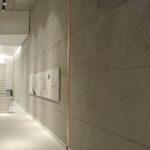 wall2floor-novacolor-n-960x660